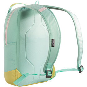 Tatonka City Pack 15 Backpack ash grey confetti